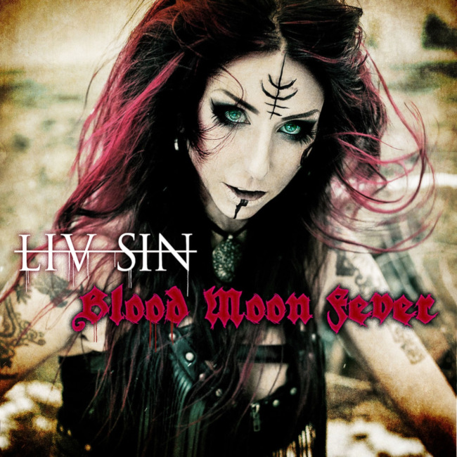 LivSin-new-single