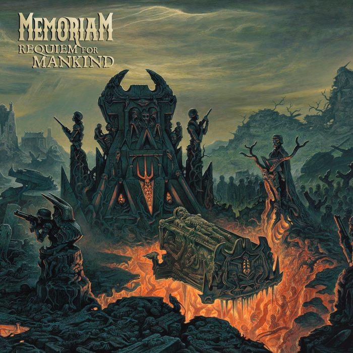 Memoriam-cover