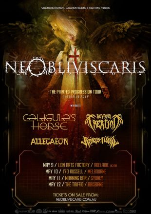 NE-OBLIVISCARIS-flyer