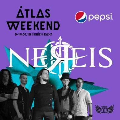 nereis-pepsi-AtlasWeekend2019web