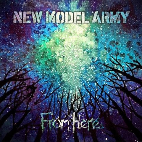 NewModelArmy-cover