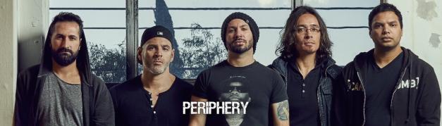 Periphery-2019