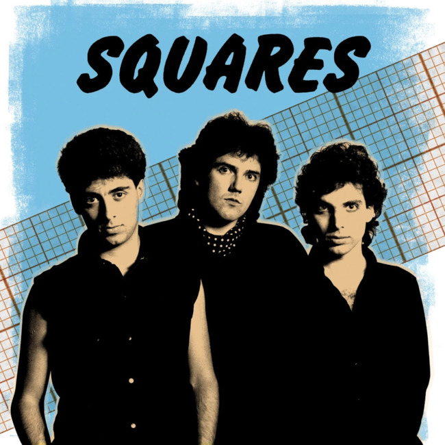 Squares-JoeSatriani