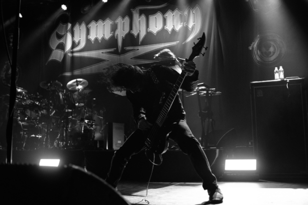 SymphonyX-SavageMessiah-Helsinki-May24th2019-3