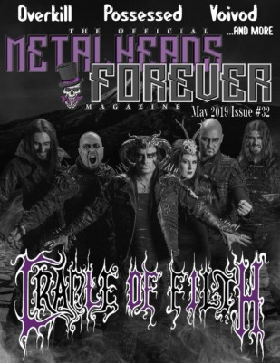 TheMetalheadsForever-May2019issue-1