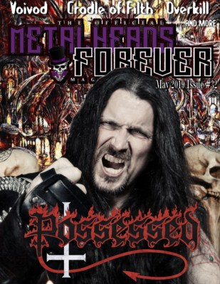 TheMetalheadsForever-May2019issue-2