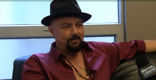 TheMetalVoice-GeoffTate