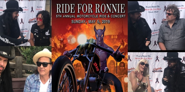 TheMetalVoice-RideForRonnie2