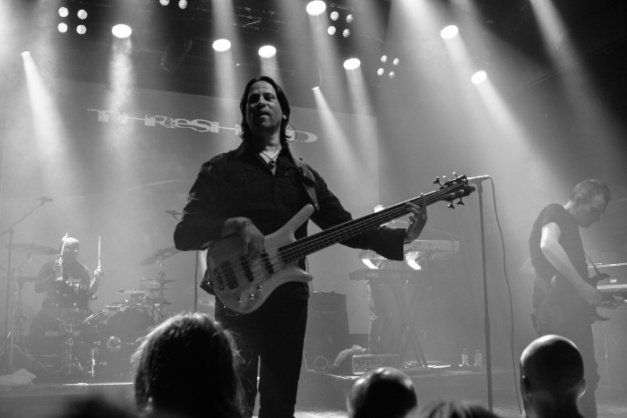 Threshold-Keoma-Tavastia-Helsinki-May23th2019-1