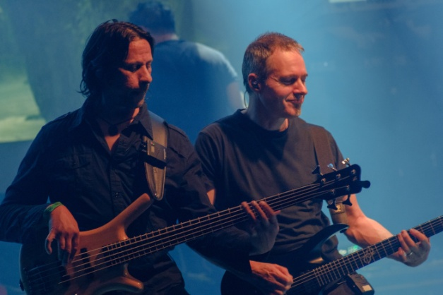 Threshold-Keoma-Tavastia-Helsinki-May23th2019-6