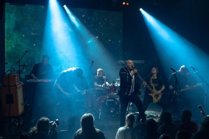 Threshold-Keoma-Tavastia-Helsinki-May23th2019-7