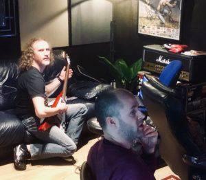 VADER-studio4-guitars