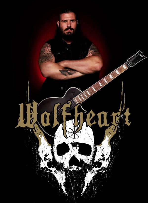 VagelisKarzis-Wolfheart-pic-byAntonyKaz