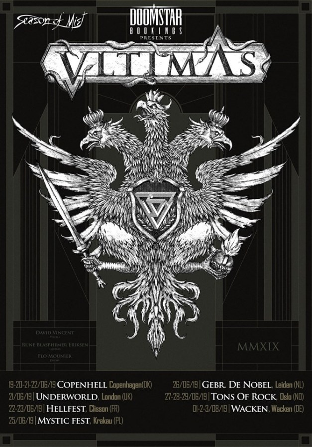 Vltimas-flyer