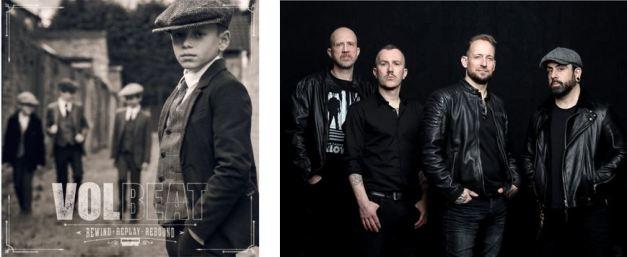 Volbeat-2019-new-album
