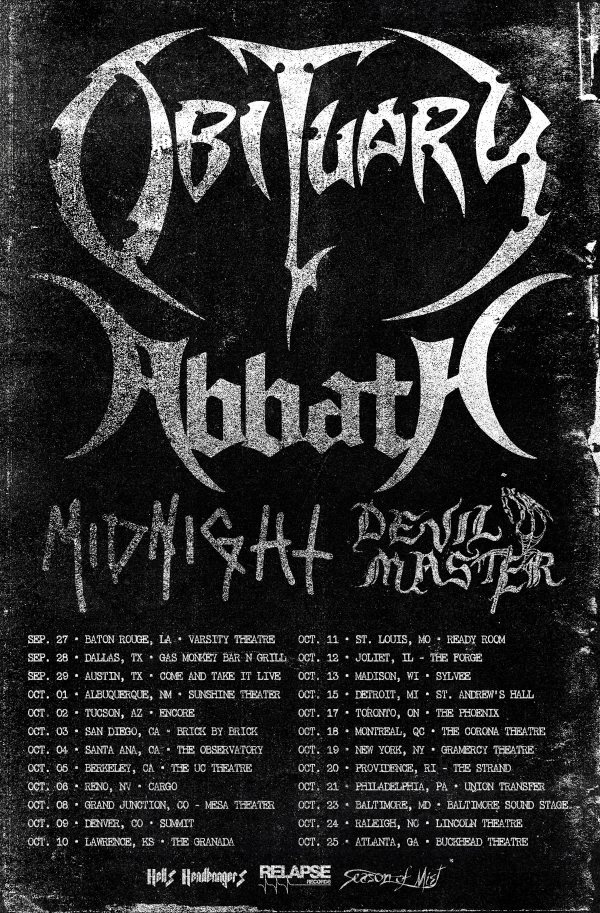 Abbath-Obituary-tour-flyer