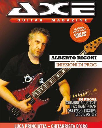 AlbertoRigoni-AxeGuitarMagazine