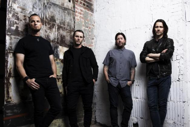 AlterBridge-2019