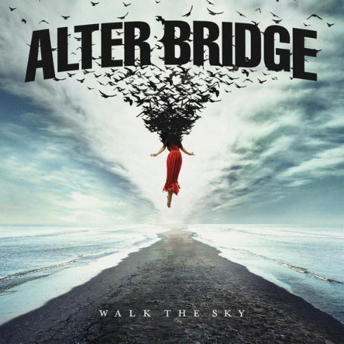 AlterBridge-cover