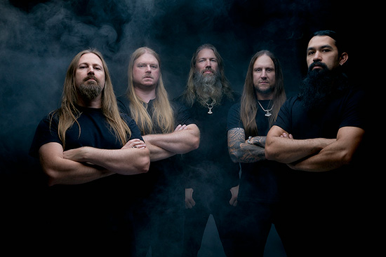AmonAmarth-2019