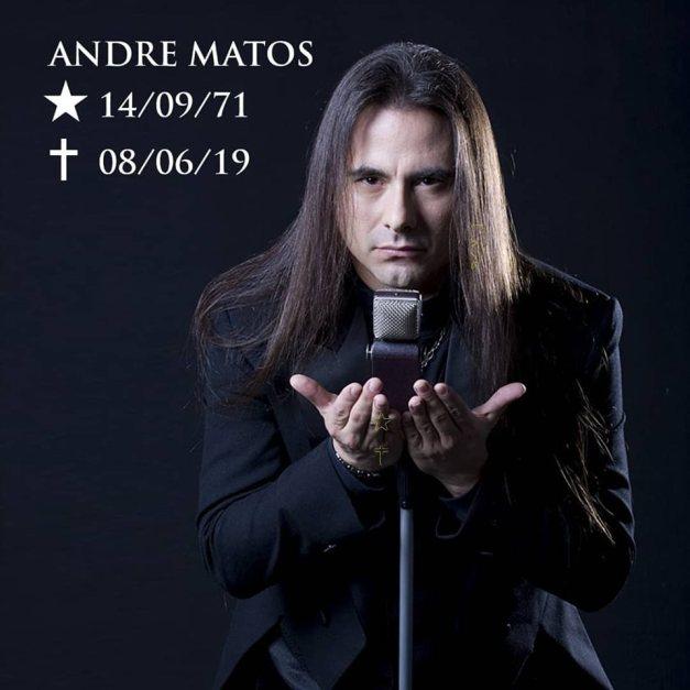 AndreMatos-RIP