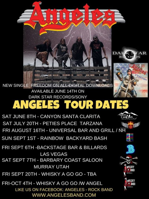 Angeles-tour-flyer-updated-June9th2019
