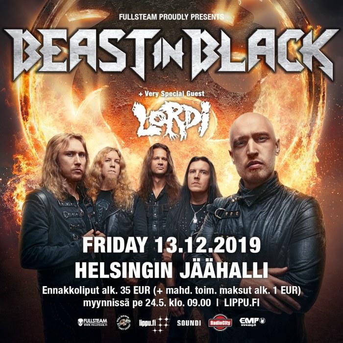 BeastInBlack-Helsinki