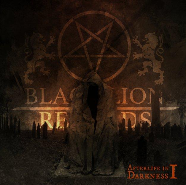 BlackLionRecords-compilation