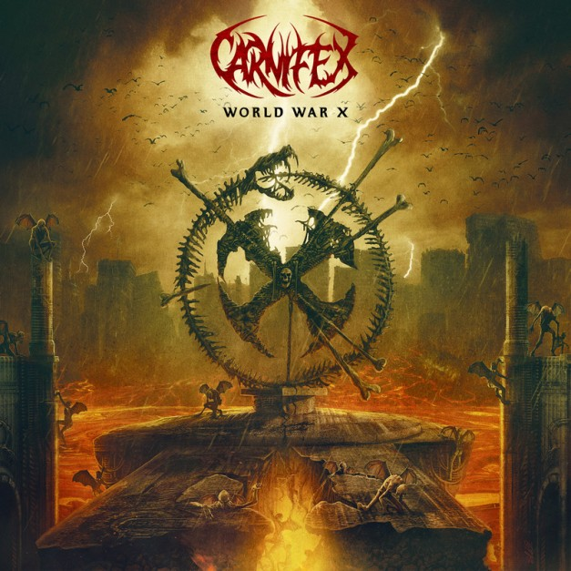 carnifex-world-war-x