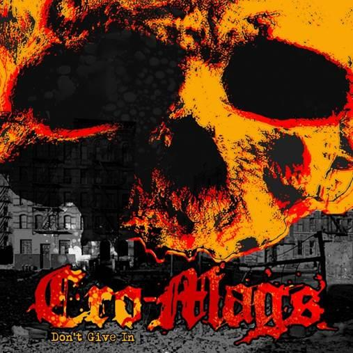 Cro-Mags-EP-cover