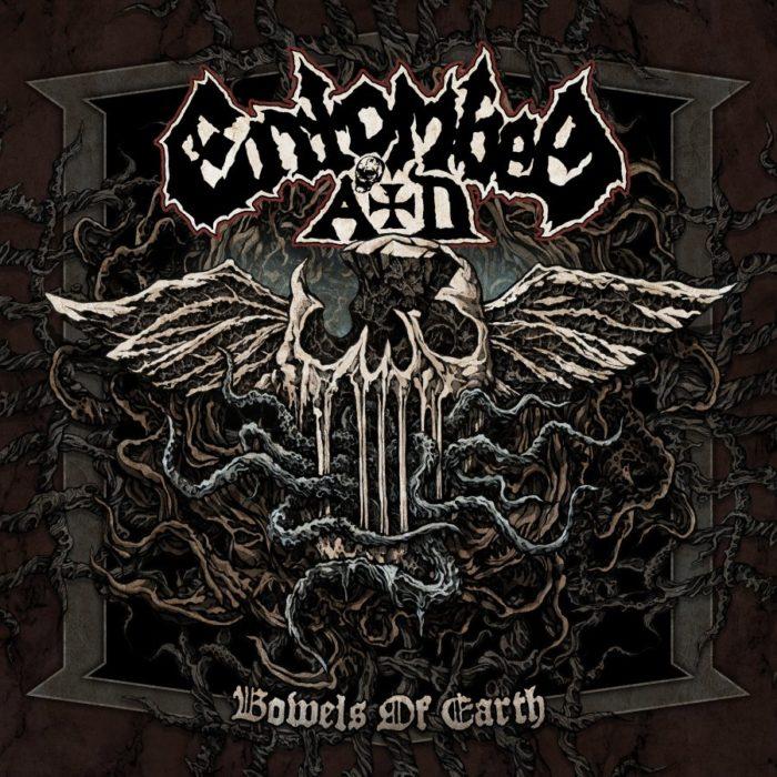 entombedAD-cover