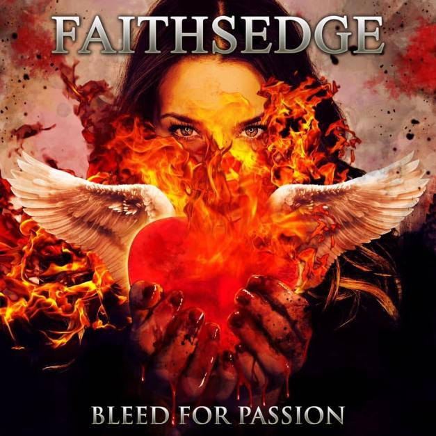 faithsedge-cover