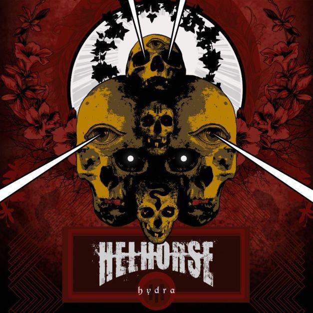 HELHORSE-cover