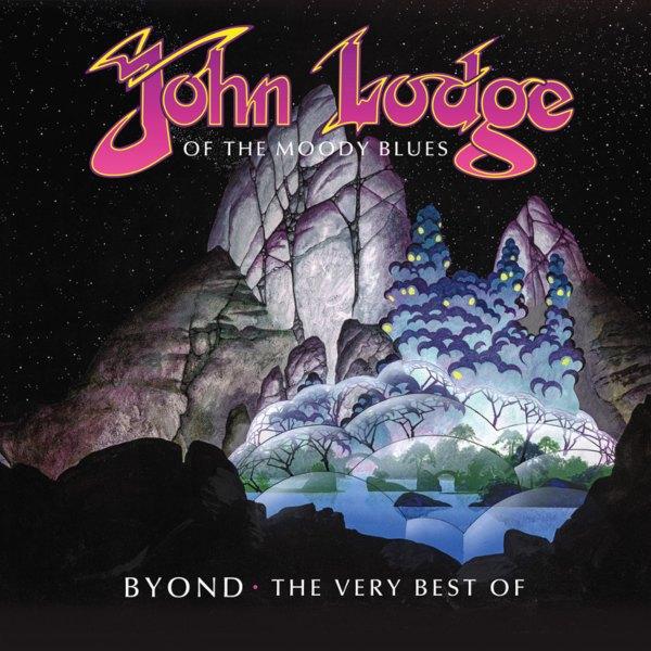 JohnLodgeTheMoodyBlues-cover