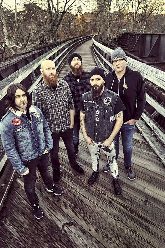 killswitch-engage-photo-2019