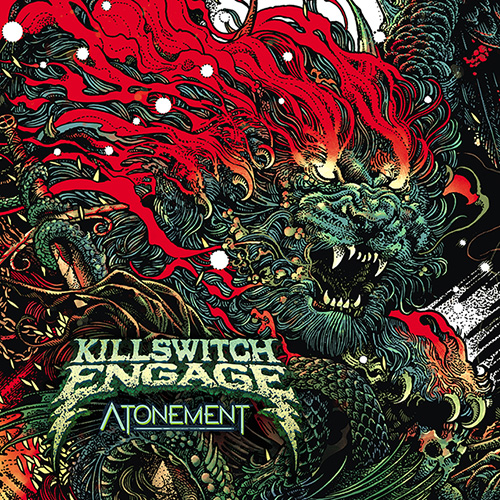 KillswitchEngage-Atonement