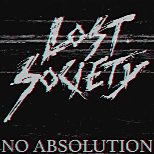 Lost-society-single