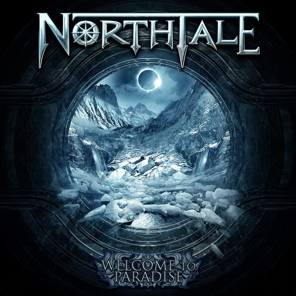 Northtale-cover