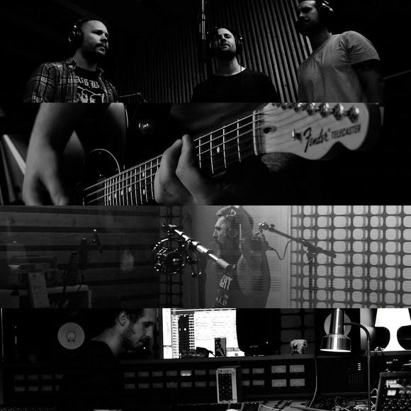NytLiv-studio
