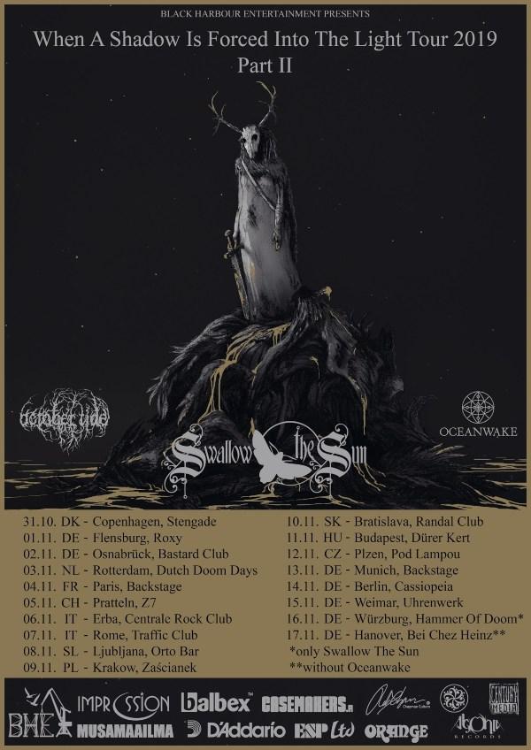 OctoberTide-tour-flyer