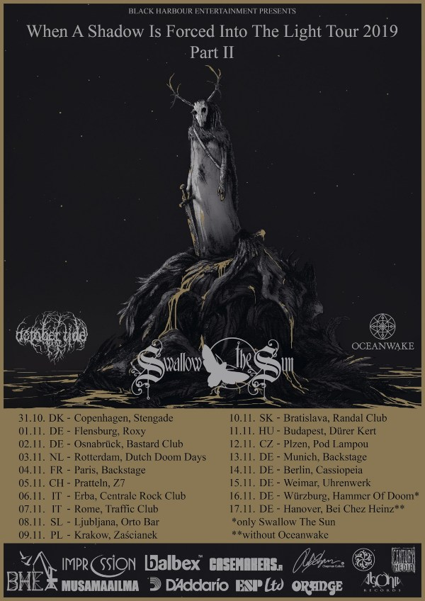 OctoberTide-tour-flyer