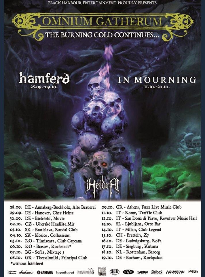 OmniumGatherum-EU-tour