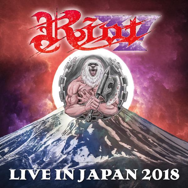 RiotV-cover