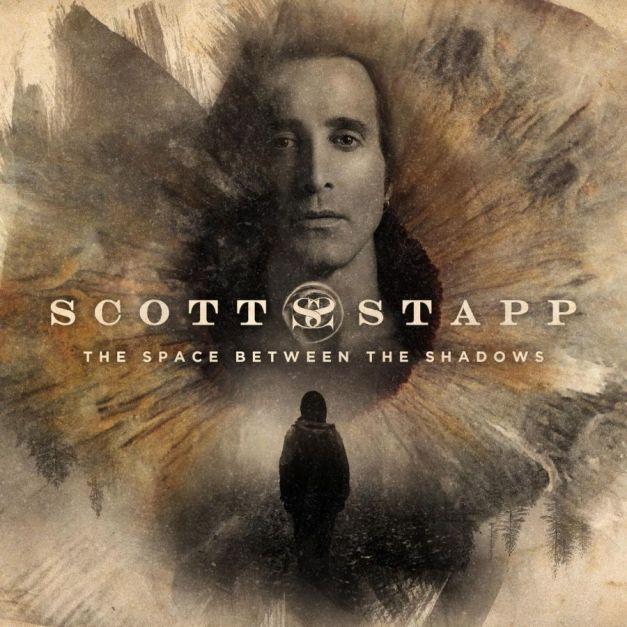 SCOTT-STAPP-cover