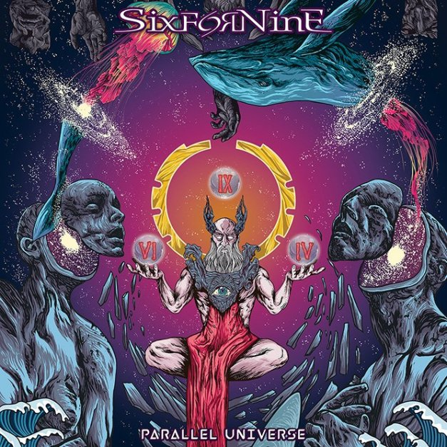 Sixfornine-cover