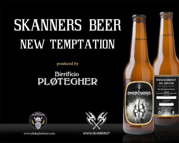 Skanners-Beer
