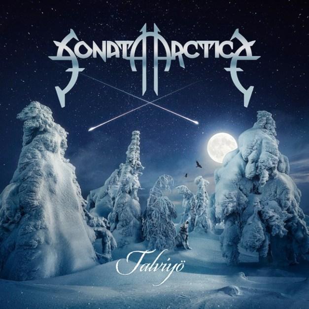 SONATA-ARCTICA-cover