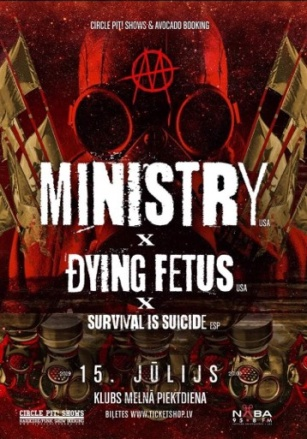 SurvivalIsSuicide-Ministry-DyingFetus-1