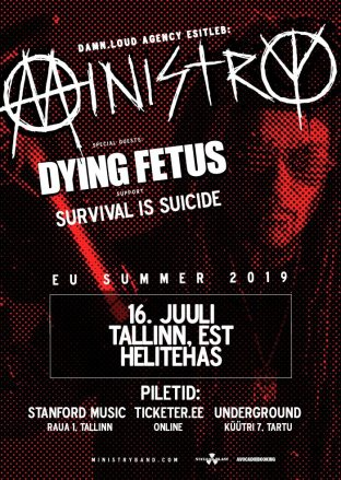 SurvivalIsSuicide-Ministry-DyingFetus-2