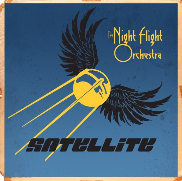 THE-NIGHT-FLIGHT-ORCHESTRA-satellite